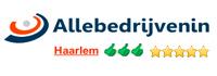 Timmer- en onderhoudsbedrijf R. Pietersen